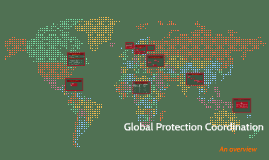 M4.4- (EN) Global Protection Coordination