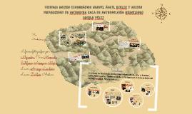 Visitas: Museo etnográfico Miguel Ángel Builes y Museo unive