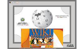 Copy of Wikimisiones