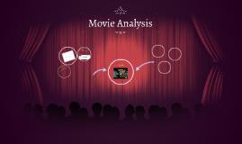 Movie Analysis