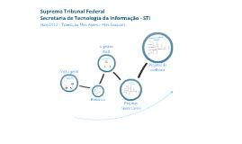 [STF] Transição STI 2012.02