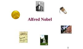 Alfred Nobel - Bildspel 2