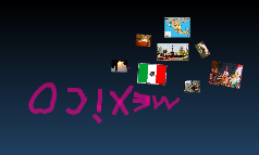 Mexico,Districto Federal