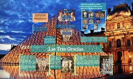 Copy of Las Tres Gracias.