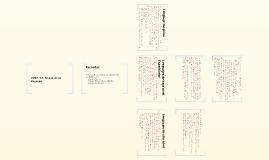 COM2 - 1.2 - Niveles de los lenguajes