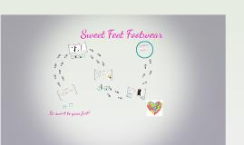 Sweet Feet Footwear