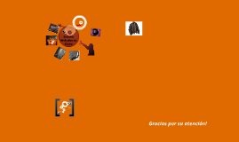Copy of Estudio de Mercado