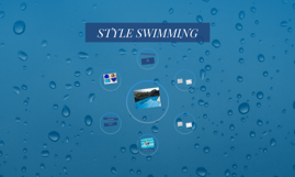 STYLE SWIMMING