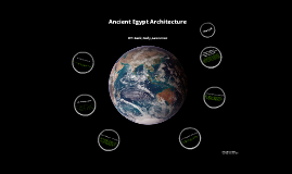 Anceint Eygpt Architecture