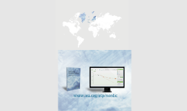 Nordic ETP presentation May 21 15