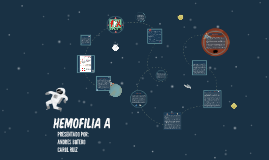 Hemofilia A