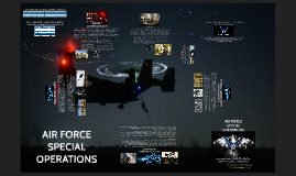 Copy of Air Force Spec OPS