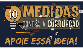 Copy of Copy of Copy of Copy of DEZ MEDIDAS