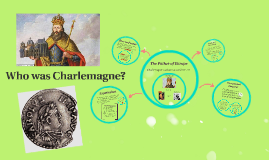 Who was Charlemagne?