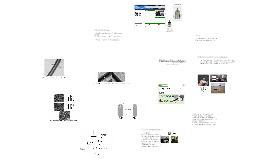 Hollow Nanofibers