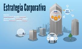 Copy of Presentación Negocio EyeSide