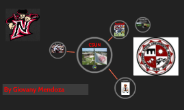 CSUN should get a football team!