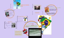 Movimientos Sociales en America Latina