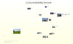 AIESEC in Spain - LC Accountability (PM 10)