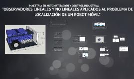 Copy of Grupo de Investigacion de Robotica y Automatizacion