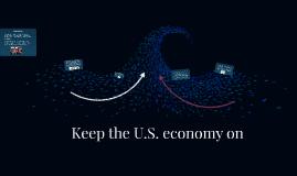International Trade Assessment