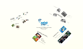 Associação dos Estudantes do IST