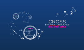 Cross by Langston Hughes