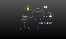 EK-Aukcje - sieci handlowe