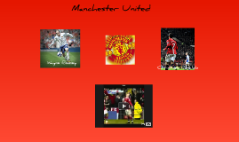 Manchester United (The Best)