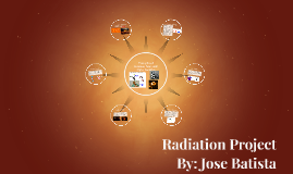 Radiation Project
