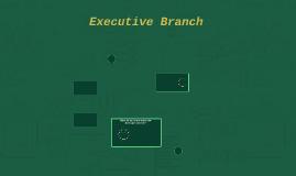 Legislative Branch