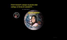 DESPEDIDA7