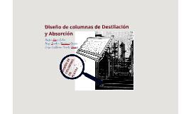 Copy of diseño de columnas