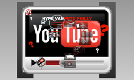 Hype Pete Questions Philly