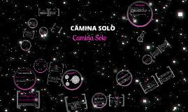 Copy of La Escuela de Milán