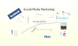 Copy of SocialMediaforBusiness123