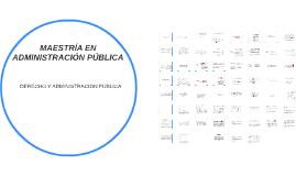 BASES CONSTITUCIONALES DE LA ADMINISTRACIÓN PÚBLICA FEDERAL