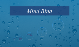 Mind Bind