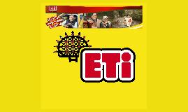 Copy of EtiEtiEti