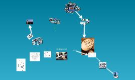 "RRZ""Creative Building Process"""