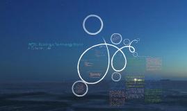 INTEL: BUILDING A TECHNOLOGY BRAND