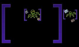 Copy of trabajo acerca del cromo y el manganeso