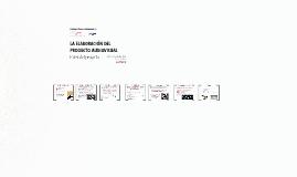 LyTA_La elaboración del producto audiovisual_fases