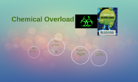 Chemical Overload