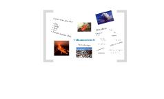 Vulkanausbruch - SAMA
