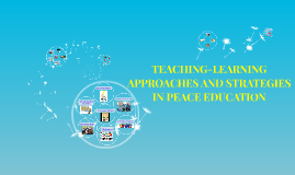 Copy of TEACHING-LEARNING APPROACHES AND STRATEGIES IN PEACE EDUCATI