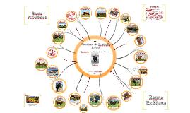 2Produção de Bovinos de Carne - Raças