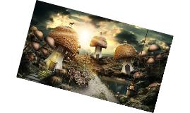 Copy of Fungos - heróis e vilões da biosfera