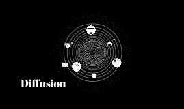 Y9 Diffusion