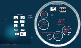 Startmøde Erasmus+ Skolepartnerskaber 2014-16